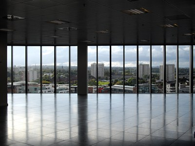 Moving into a New Office: A Technology Checklist