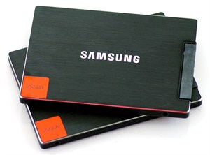 Upgrade Your Laptop's Performance With a Solid State Drive