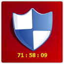 CryptoLocker Update