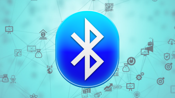 How a Bluetooth Security Vulnerability Hacks Your Business in Seconds