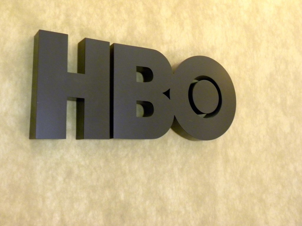 What You Can Learn from the HBO Data Hack