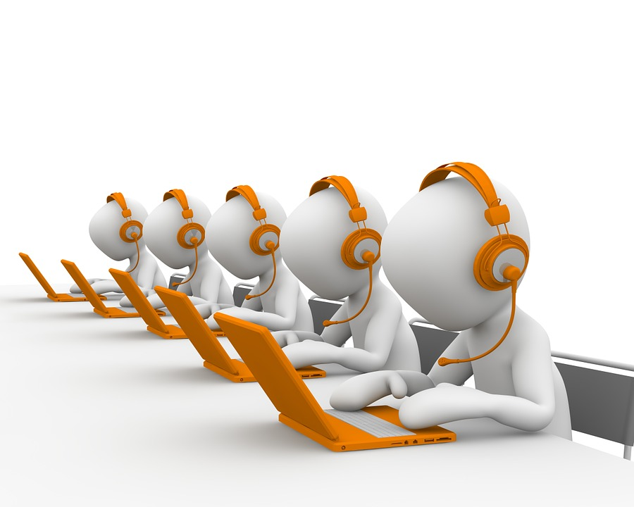 What to Know Before Transitioning to VoIP [Webinar]