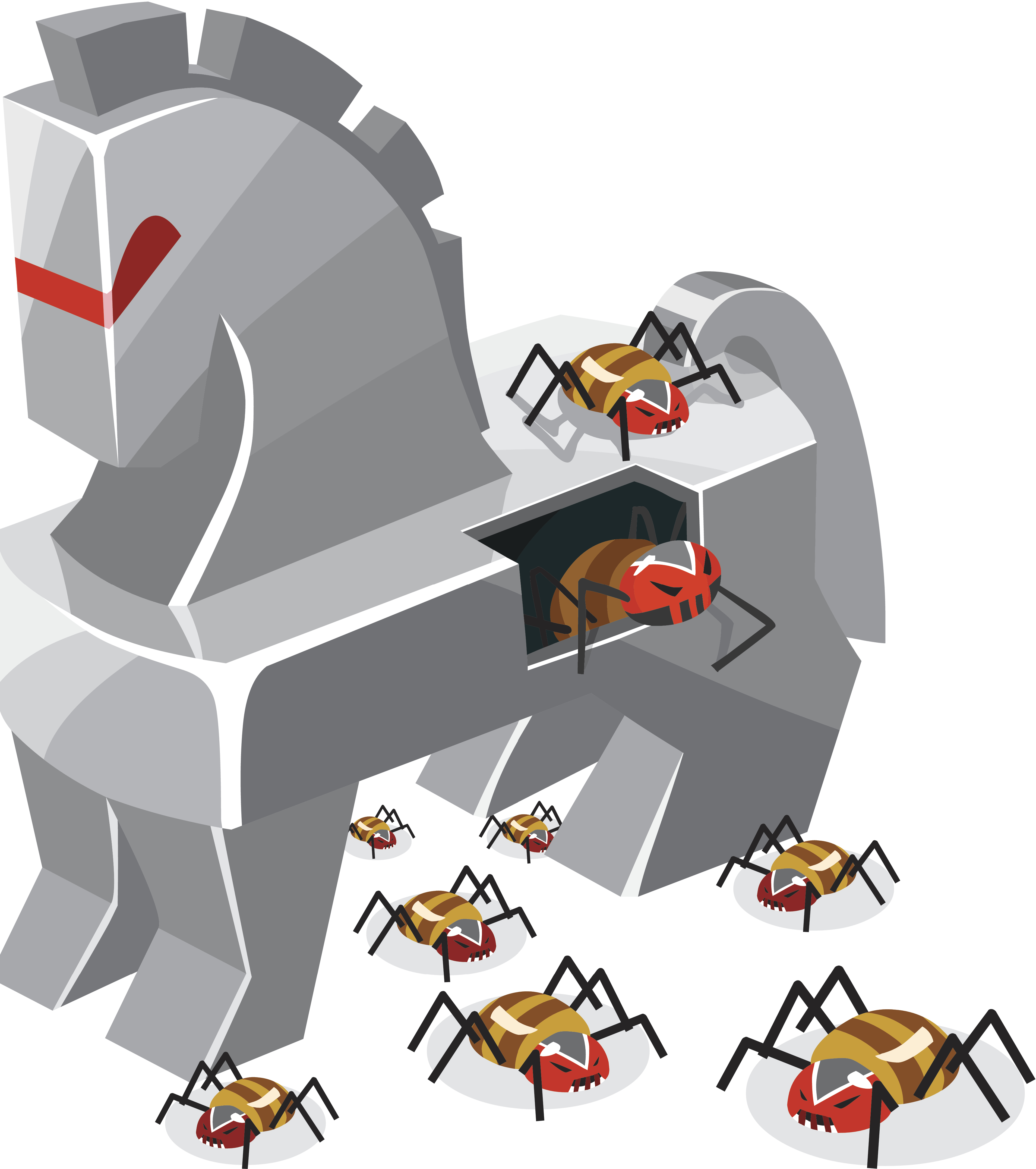 """Trojan Malware """"Betabot"""" Now Comes with Ransomware"""
