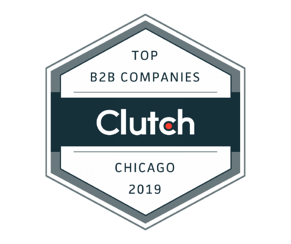 Switchfast Named a Best Service Provider in Chicago
