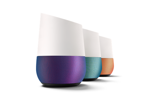 Google Home: Should You Purchase the New Virtual Assistant?