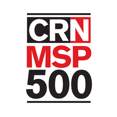 Switchfast Technologies Named in CRN's Elite 150