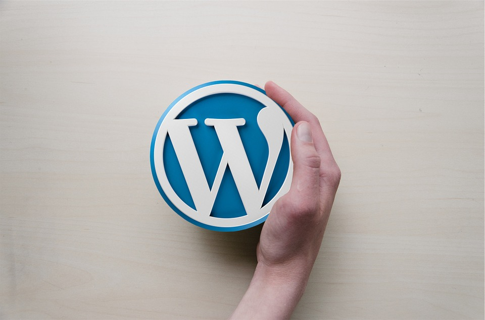 How to Avoid Vulnerable WordPress Plugins